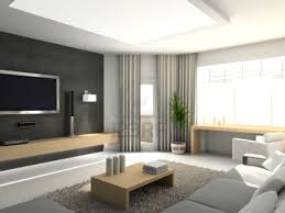 Wohnzimmer Modern Beton Einzigartig Tapete Modern Elegant Wohnzimmer Und Modern Ziakia