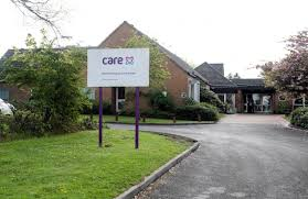 1811 Best Work From Home Work Starts This Month On Poole U0027s First Council Owned Care Home In