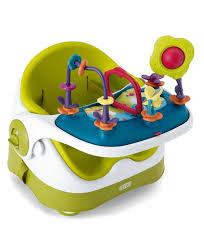 siège repas bébé les rehausseurs de chaise sélections de la rédaction