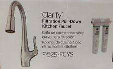 pfister selia kitchen faucet pfister selia react touchless pull stainless kitchen faucet