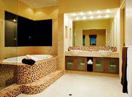 bathroom lighting ideas photos bathroom lighting design ideas gurdjieffouspensky com
