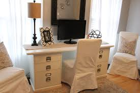 Pottery Barn Dining Table Craigslist by Pottery Barn Kids Table Craigslist Gallery Of Bed Craigslist Old