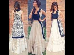 new and latest pakistani dresses designs for girls 2017 youtube