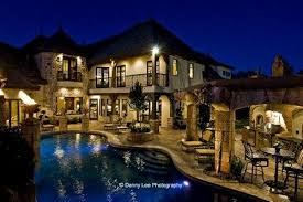 find my perfect house yeahh this sums up my perfect house there s no place like home