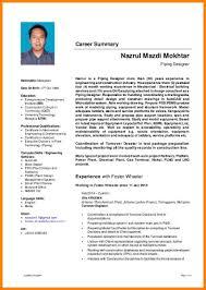 Plant Supervisor Resume 8 Piping Supervisor Resume Address Example