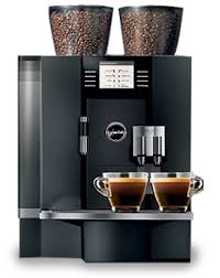Coffee Maker Table Graddon Vending Vending Machines Supplier Bristol Plymouth