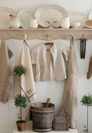 Shabby Chic Country Decor by 454 Best Country Decor Images On Pinterest Country Decor