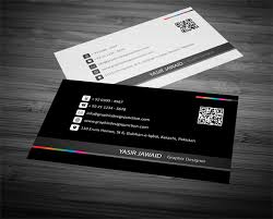 Business Card Mockup Psd Download Free Business Card Mockup Psd Freebies Graphic Design Junction