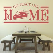 inspiring quotes for dining room ideas 3d house designs veerle us 28 95c0c quotes wall stickers dining room wall decoration