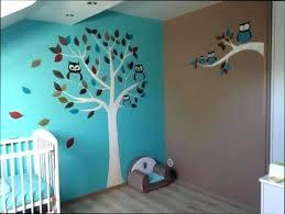 chambre bébé turquoise chambre bebe turquoise chambre fille chambre bebe avec nounours for