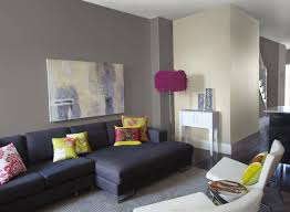 paint ideas for room with dark floors u2014 home design and decor