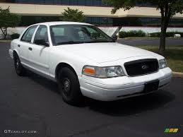 2003 ford crown victoria partsopen