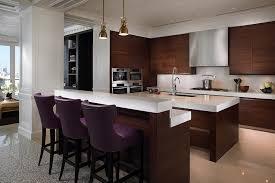 home design and decor charlotte traditional interior design designshuffle blog