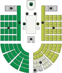 Houses Of Parliament Floor Plan by The House Of Representatives Get Parliament