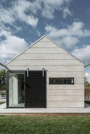 swedish house plans traditional scandinavian houses farmhouse plans modern house