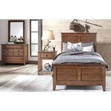 bedroom sers grandpas cabin youth panel bedroom set black bedroom