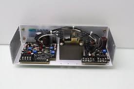 sola ammeter wiring diagram ammeter symbol ammeter circuit
