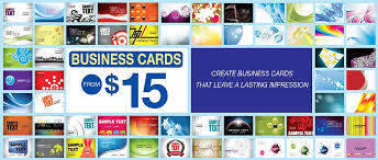 Singapore Business Cards Digital Offset Banner Flyers And Business Card Printing Singapore