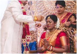 Indian Wedding Photographer Prices Vishan And Keshani U0027s Tamil Hindu Ceremony Coverage Toronto