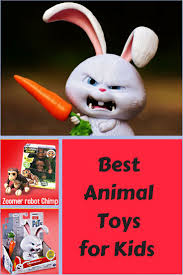 7 best gift ideas for 4 year old boys images on pinterest best