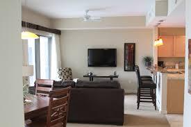 4 bedroom condos 4 bedroom condos in panama city beach 844 875 3325