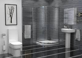 technik design technik quadrant shower enclosure suite bathroom suites