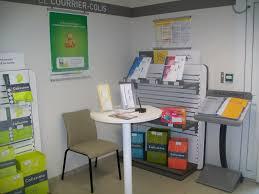 la poste bureaux la poste de marthon en charente 16