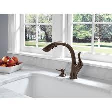sweet picture of kitchen faucets delta linden kitchen faucet