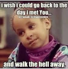 Funny Olivia Memes - 130 best olivia images on pinterest funny memes hilarious