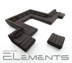 sofa selbst zusammenstellen sofa selber zusammenstellen 62 with sofa selber zusammenstellen