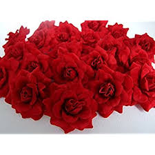 artificial roses s moment artificial flowers roses 50pcs real