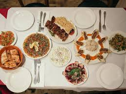bos cuisine cirrik 19 numara bos restaurants in dalston