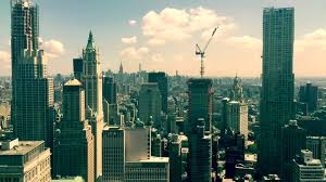 Office View by Nyc Isobar Office View Youtube