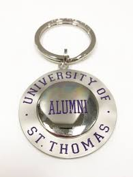 alumni chain of st cus store st paul