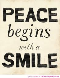 25 creating quotes about peace quotes hunger