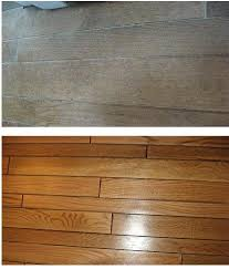 professional hardwood cleaning from blah to ahhh select