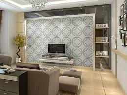wand modern tapezieren wohnzimmer modern tapezieren eine wand tapezieren anupap