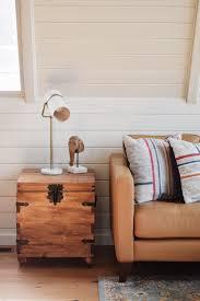 renovating grandpa u0027s old a frame cabin scandinavian simplicity