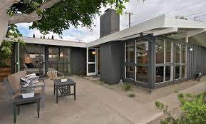 may ranch contact doug kramer real estate agent for cliff may ranch homes