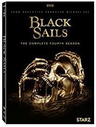 amazon black friday dvd amazon com black sails season 1 toby stephens luke arnold