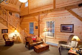 barn home interiors various barn home interiors traditional living room other