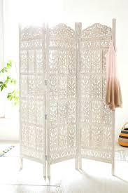 sliding panel room divider proman products saigon folding screen