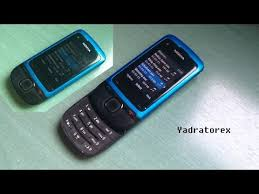 themes for nokia c2 touch and type nokia c2 05 video clips