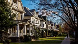 ditmas park for front porches the new york times