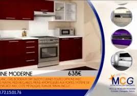 cuisine pas cher toulouse meuble cuisine toulouse unique cuisine meuble cuisine portugal bri
