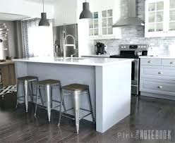ikea kitchen island with seating ikea kitchen island with seating island kitchen best kitchen