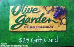 Olive Garden In Little Rock by Restaurant Fast Food Menu Mcdonald U0027s Dq Bk Hamburger Pizza Mexican