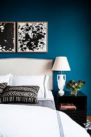 colors that go with black and white home decorating inspiration