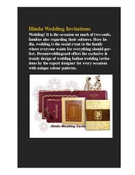 where to buy wedding invitations buy indian wedding invitations with best offers