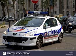 france peugeot french car stock photos u0026 french car stock images alamy